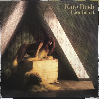 kate-bush-lionheart.jpg