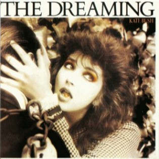 kate-bush-the-dreaming.jpg