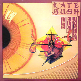 kate-bush-the-kick-inside.jpg