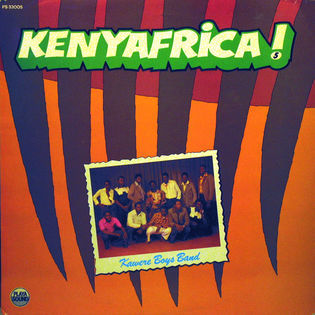 kawere-boys-band-kenyafrica-vol-5.jpg