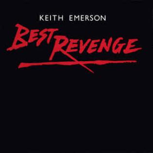 keith-emerson-best-revenge.jpg