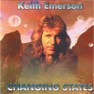 keith-emerson-changing-states.jpg