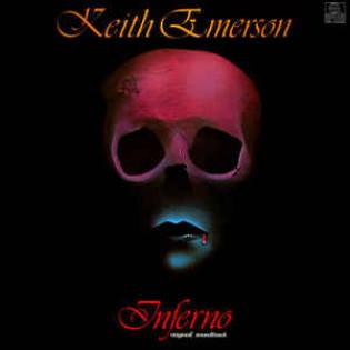 keith-emerson-inferno.jpg