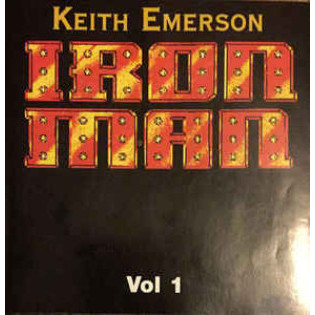 keith-emerson-iron-man-vol-1.jpg