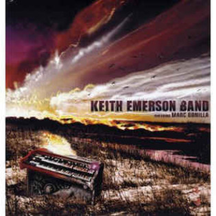 keith-emerson-keith-emerson-band-featuring-marc-bonilla.jpg