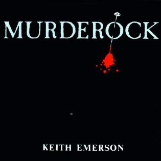 keith-emerson-murderock.jpg