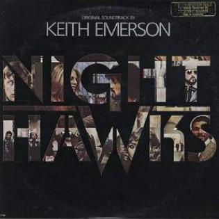 keith-emerson-nighthawks.jpg