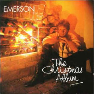keith-emerson-the-christmas-album.jpg