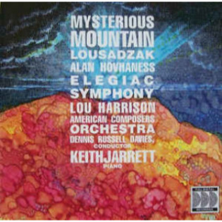 keith-jarrett-alan-hovhaness-lousadzak-dawn-of-light.jpg