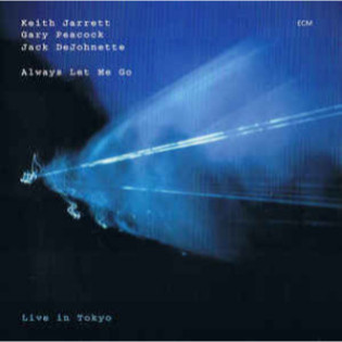 keith-jarrett-always-let-me-go.jpg