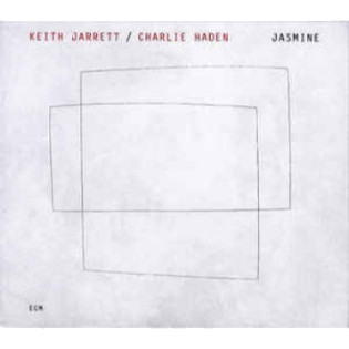 keith-jarrett-and-charlie-haden-jasmine.png