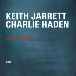 keith-jarrett-and-charlie-haden-last-dance.jpg