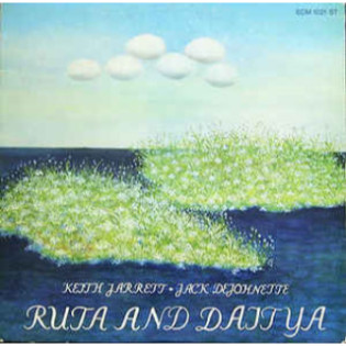 keith-jarrett-and-jack-dejohnette-ruta-and-daitya.jpg