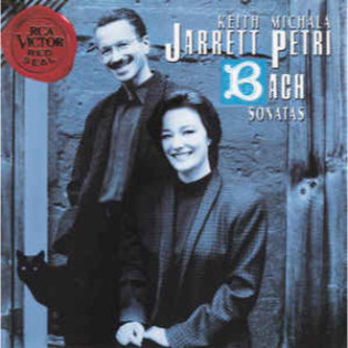 keith-jarrett-and-michala-petri-bach-sonatas.jpg