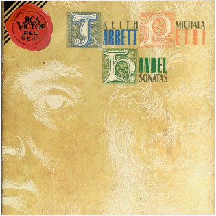 keith-jarrett-and-michala-petri-handel-sonatas.jpg