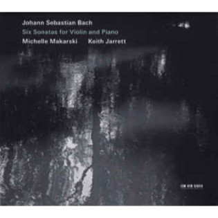 keith-jarrett-bach-six-sonatas-for-violin-and-piano.png