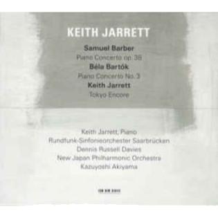 keith-jarrett-barber-bartok.png