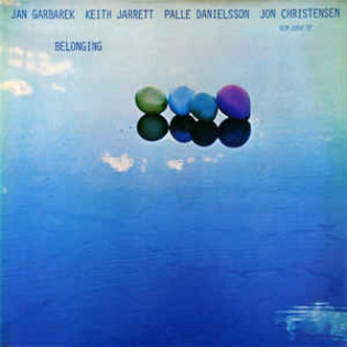 keith-jarrett-belonging.jpg