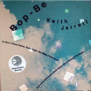 keith-jarrett-bop-be.jpg