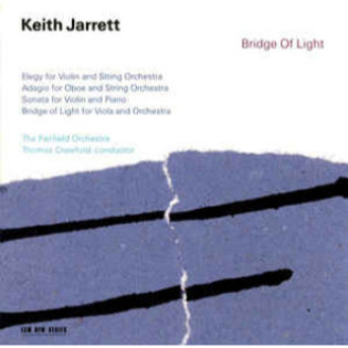 keith-jarrett-bridge-of-light.jpg