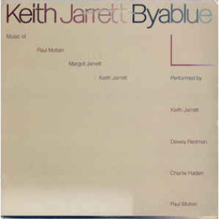 keith-jarrett-byablue.jpg