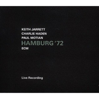 keith-jarrett-charlie-haden-and-paul-motian-hamburg-72.png