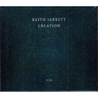 keith-jarrett-creation.png