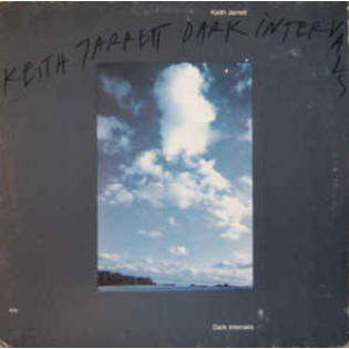 keith-jarrett-dark-intervals.jpg