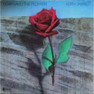 keith-jarrett-death-and-the-flower.jpg