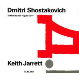 keith-jarrett-dmitri-shostakovich-24-preludes-fugues-op87.jpg