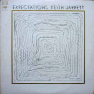 keith-jarrett-expectations.jpg