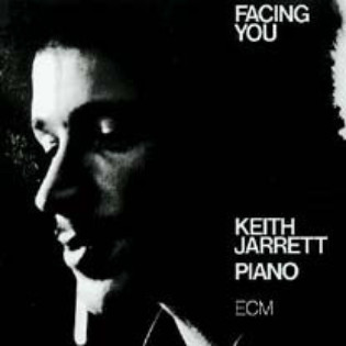 keith-jarrett-facing-you.jpg