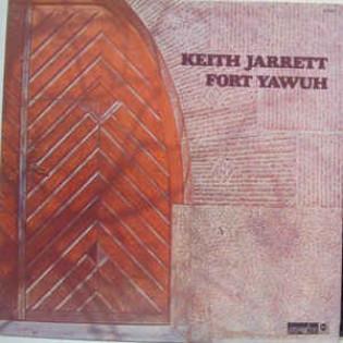 keith-jarrett-fort-yawuh.jpg