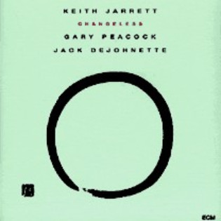 keith-jarrett-gary-peacock-and-jack-dejohnette-changeless.jpg