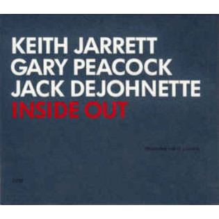 keith-jarrett-gary-peacock-and-jack-dejohnette-inside-out.png