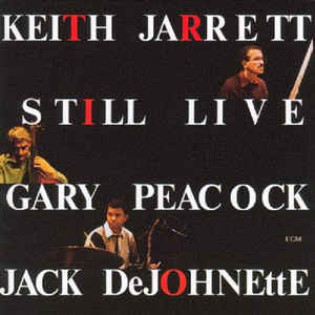keith-jarrett-gary-peacock-and-jack-dejohnette-still-live.jpg