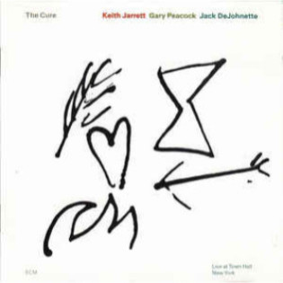 keith-jarrett-gary-peacock-and-jack-dejohnette-the-cure.jpg