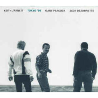 keith-jarrett-gary-peacock-and-jack-dejohnette-tokyo-96.png