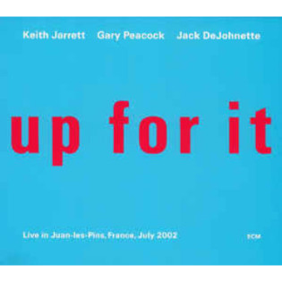keith-jarrett-gary-peacock-and-jack-dejohnette-up-for-it.png