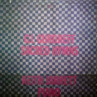 keith-jarrett-gi-gurdjieff-sacred-hymns.jpg