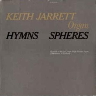 keith-jarrett-hymns-spheres.jpg