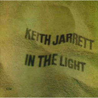 keith-jarrett-in-the-light.jpg