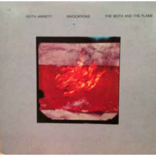 keith-jarrett-invocations-the-moth-and-the-flame.jpg