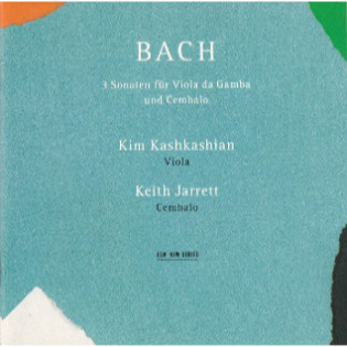 keith-jarrett-js-bach-3-sonaten-fur-viola-da-gamba-cembalo.jpg