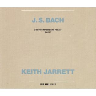 keith-jarrett-js-bach-das-wohltemperierte-klavier-buch-i.png