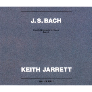keith-jarrett-js-bach-das-wohltemperierte-klavier-buch-ii.png