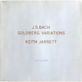 keith-jarrett-js-bach-goldberg-variations.jpg