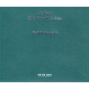 keith-jarrett-js-bach-the-french-suites.png