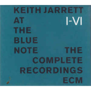 keith-jarrett-keith-jarrett-at-the-blue-note.png