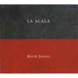 keith-jarrett-la-scala.png